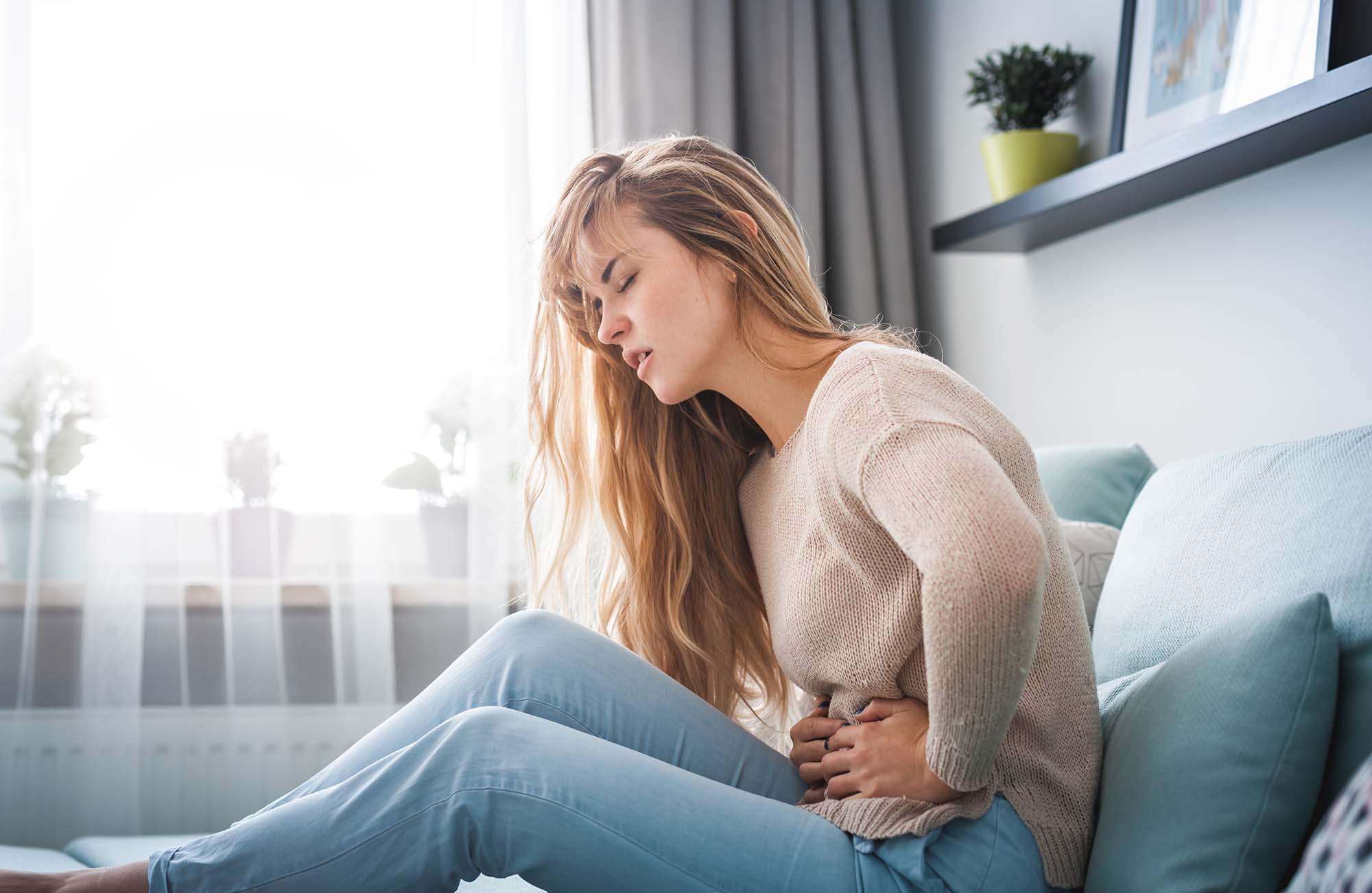 Най-доброто за храносмилателното здраве – фокус върху острата диария