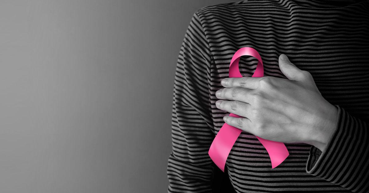 рак гърда enhertu