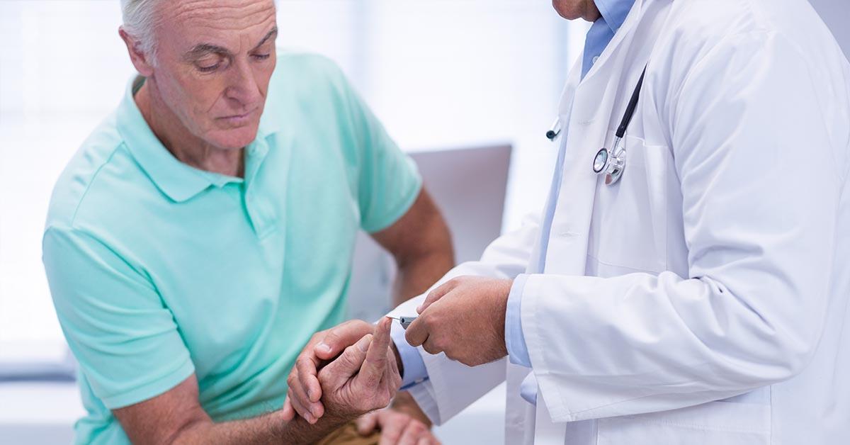 Лечение на диабет тип 2: GLP-1 агонисти и SGLT2 инхибитори