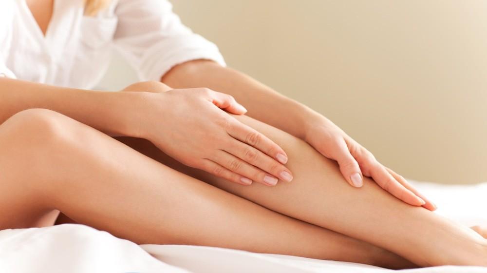 Фитотерапия при венозно-лимфна недостатъчност. Фокус върху Ендотелон