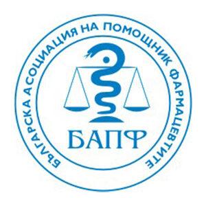 Българска асоциация на помощник-фарамцевтите