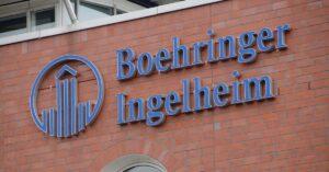 boehringer empagliflozin breakthrough