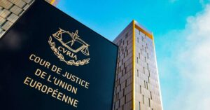 европейски съд otc лекарства